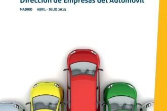 CESVIMAPIE Empresas Automovil