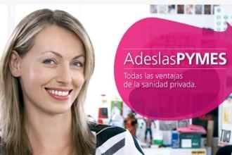 AdeslasPymes