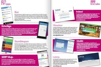 apps y webs