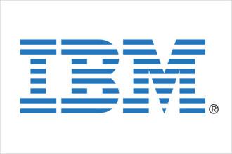 Free-IBM-Logo-Font-download
