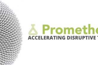 Prometeus2