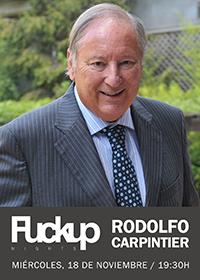 rodolfocarpintier_PEQUE