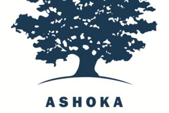 logo ashoka2