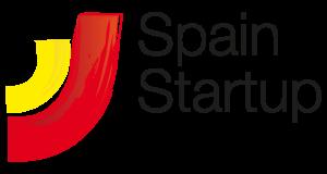 spain starup