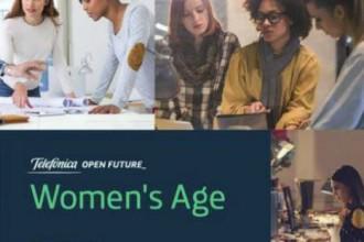 women age2