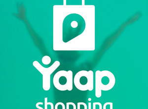 yaap shopping