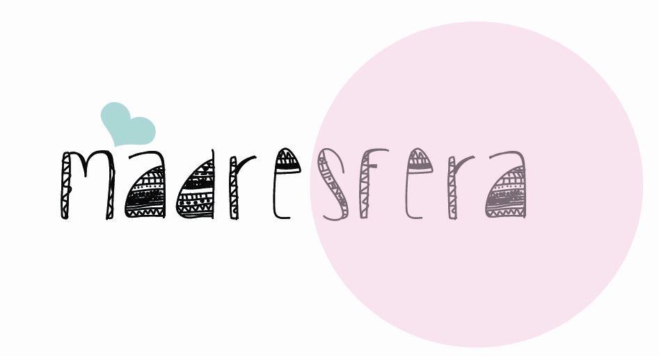 http://empleayemprende.com/wp-content/uploads/2016/01/Madresfera.jpg