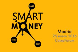 smartmoney-madrid-2016