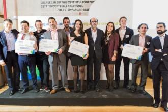 Premios Ingenia Bussines-22