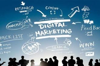Tendencias de Marketing - Topformacion.es