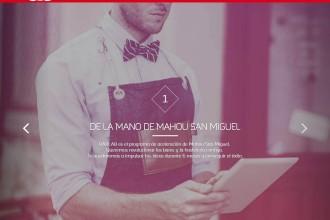 img-mahou-san-miguel-pone-en-marcha-la-aceleradora-de-startups-barlab-471