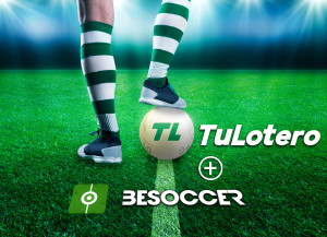 tulotero-besoccer3