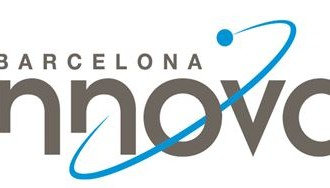 Barcelona innova