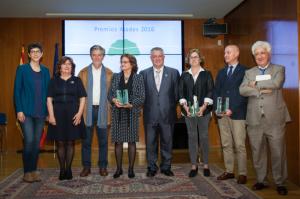 Premios Atades