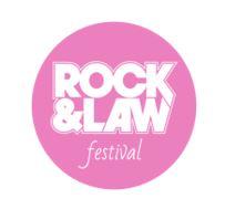 Rock law