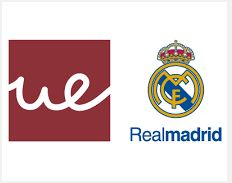 Escuela Universitaria Real Madrid