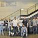 Serunion_Aula de Emprendedores ESADE y Prevent