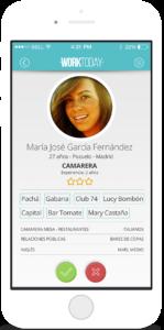 Imagen iphone-screen-1 Work today Pag 21