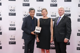 TOP_100_award_ceremony_Vita_34