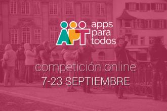 competition-14-es