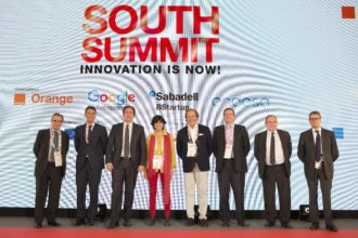 foto-south-summit-grupo