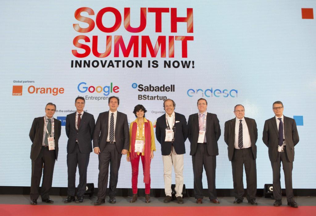 foto-south-summit-grupo