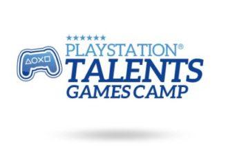 gamescamp