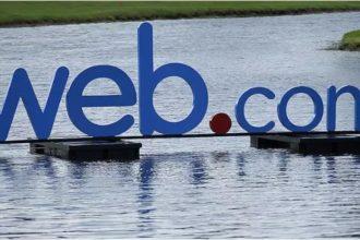 webcomcompradonweb