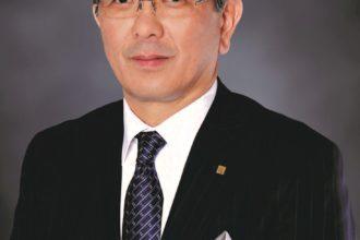 Kyocera Presidente