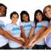 Mujeres del tercer milenio