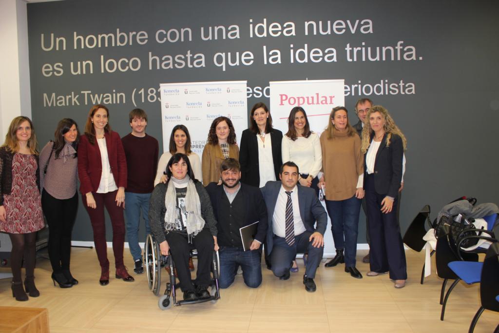 ayudas-discapaemprendedores