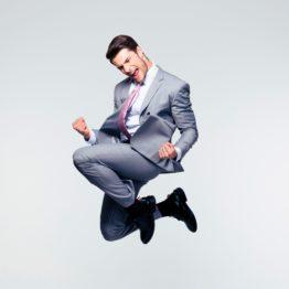 1493186710_jumping_man