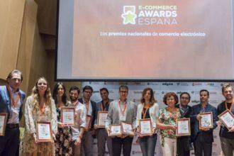 Ecommerce Awards