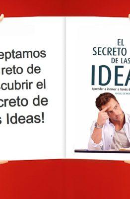1496770933_El_Secreto_de_las_Ideas