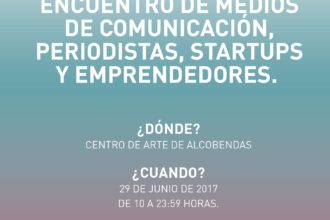 1496830628_MS_Alcobendas