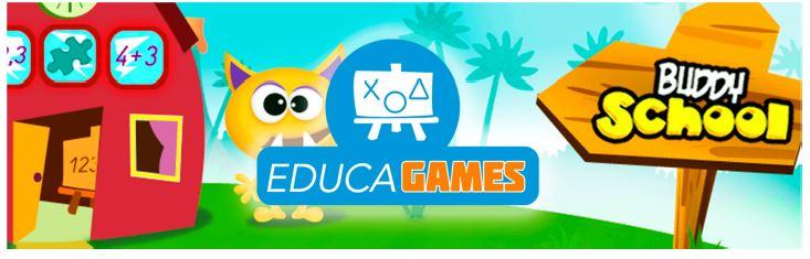Educagames2