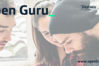 Imagen Open Guru_