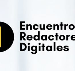 Redactores digitales