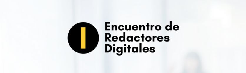 Redactores digitales