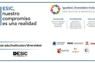 ESIC Diversidad